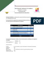 Electricidad y Magnetismo II forma de evaluación en el laboratorio.pdf