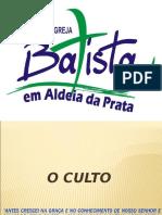 34-O-CULTO