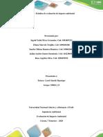 Colaborativo Fase 2_Grupo 358032_15-convertido (2)