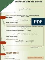 Productos de Potencias de senos y cosenos.pptx