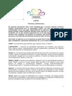 Glosario de Terminos LGBTI (esp).pdf