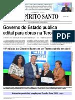 diario_oficial_2020-03-06_completo.pdf