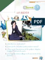 MUSICA_Primaria_6° 2019.pdf