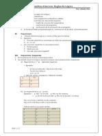 Reglas de LógicaConf#1.pdf