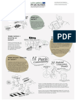 patents_infographic.pdf