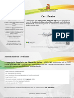 certificado_cursos_abeline_cod_708189_data_2019-10-05.pdf