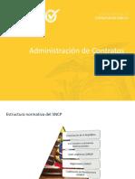 ADMINISTRACION DE CONTRATOS SERCOP Cuenca2019.pdf
