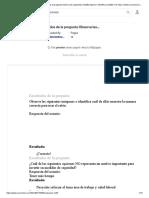 Evaluacion 1.pdf - Resultados de la pregunta Observa las siguientes im_u00e1genes e identifica cu_u00e1l de ellas muestra la manera correcta para usar el rat_u00f3n _ Course Hero.pdf