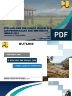 Dit Bina OP - R1-Paparan DAK Tangerang - 27 Februari 2020.pdf