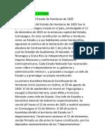 COMO SURGE EL ESTADO SOCIO.docx