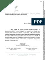 Atualização processo Mootiva.pdf