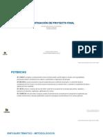 3 INV-PROYECTO FINAL ampm 2019-1.pdf