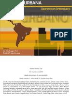 ecologia_urbana_experiencias_en_america_latina.pdf