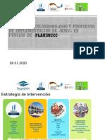 Sistema_Planificacion_Municipal_CC_PlaniMuCC_GIZ.pdf