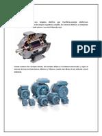 MOTORES_ELECTRICOS._5.1_Tipos_de_Motores