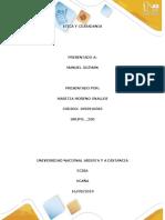 Fase 2_Reseña_ Maritza Moreno Ovalles