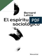 Lahire-El esp_ritu sociol_gico.pdf