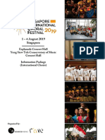 SICF2019 Info Pack (INTL)