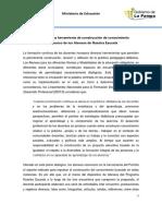 El_Porfolio_una_herramienta_de_construccion_del_conocimiento
