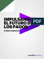 Accenture-10-Mega-Trends-Payments-Español.pdf