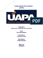 tarea 10 literatura.doc