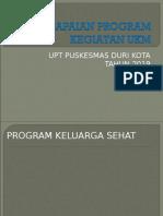LINSEK PKM 2020