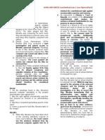 Consti-2-Digest-Part-1
