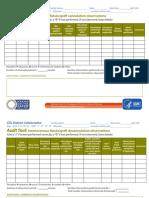 CDC_AV-Fistula-Graft-Can-Decannulation-Observations-AT.pdf