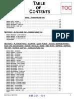 docslide.net_dirt-devil-13pdf.pdf