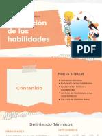 medición de habilidades.pdf
