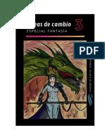 lineas-de-cambio-3-especial-fantasia-25117-pdf-300463-13480-25117-n-13480