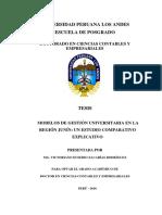 1. TESIS MODELOS DE GESTION VICTORIANO ZACARIAS RODRIGUEZx