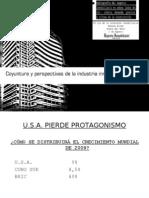 julio_villamide_uruguay