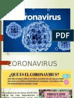CORONAVIRUS.pptx