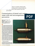 Contamination of dental unit cooling.pdf