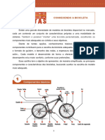 1. TEXTO DE APOIO - Conhecendo a bicicleta.pdf