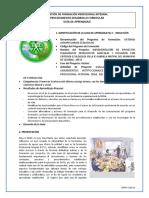 1_Guia_Inducción .docx