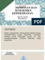 PPT KEL 1.pptx