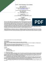 plant_physiology_syllabus_157_4_1_2017.pdf