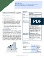 579-Hy-lite Jet A1-130196.pdf