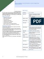 130100_HY_LiTE_2_System.pdf