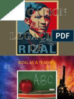 educationallegaciesofrizal-withhymn-170731050011.pdf