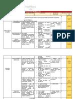 Dosificación-Trimestral-Geografía.docx