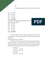 Progress Investasi Kelompok.docx
