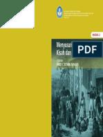 1c0ea5c32d3ebd1f14bdb680d407dc20.pdf