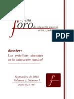 5-6-PB.pdf
