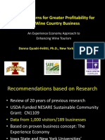Yielding-Returns-Wine-Tourism-2013-Conference (1).pdf