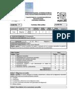 07-contratos-mercantiles.pdf