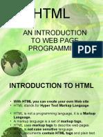 html-150424090224-conversion-gate02.pdf