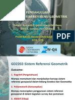 gd2202-srg-1-pendahuluan.pdf